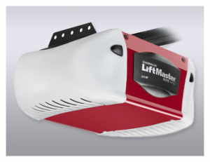 LiftMaster - Residential Garage Door Openers - Clegg Brothers - Hudson Valley