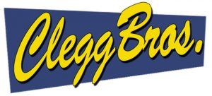 Clegg Bros. - Residential & Commercial Garage Doors - Hudson Valley