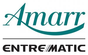 Amarr Residential & Commercial Garage Doors