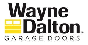 Wayne Dalton Residential & Commercial Garage Doors
