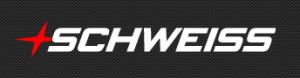 Schweiss Garage Doors - Bifold Doors