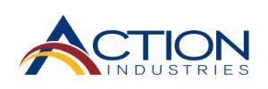 Action Industries - Manufacturer / Weather Seal Components / Garage Door